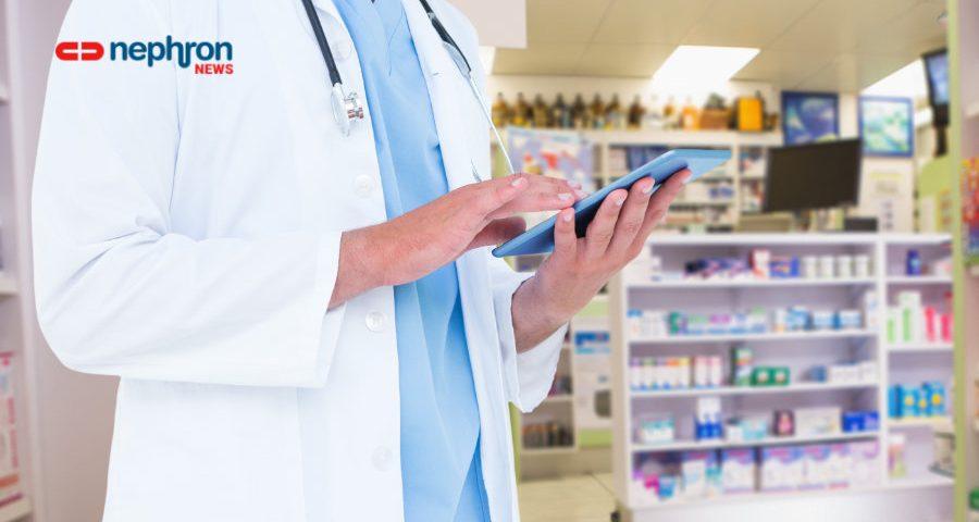 ηλεκτρονικό φαρμακείο