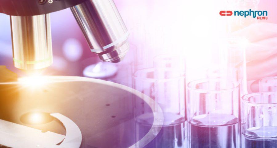 μικροσκόπιο με φυαλίδια