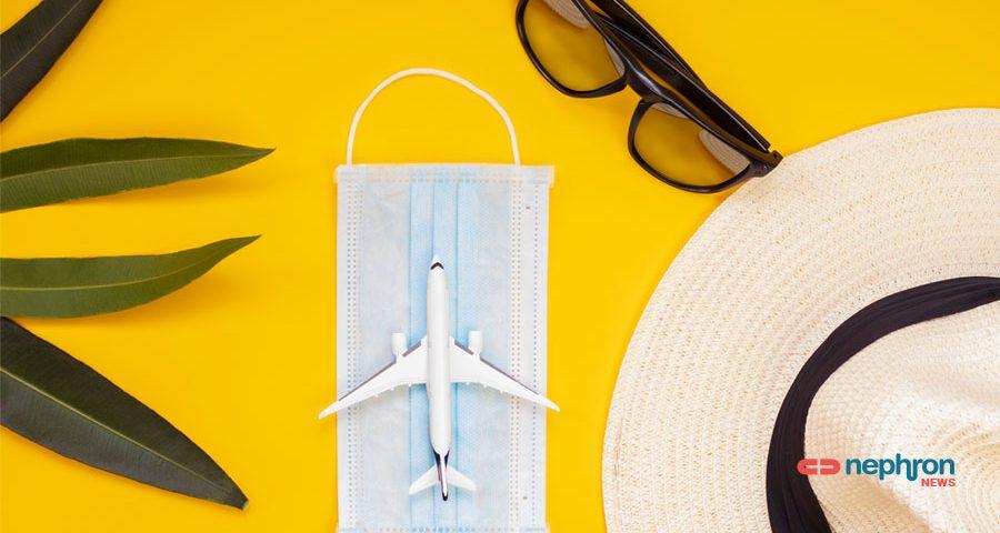 μασκα με αεροπλανο γιαλια και καπελο