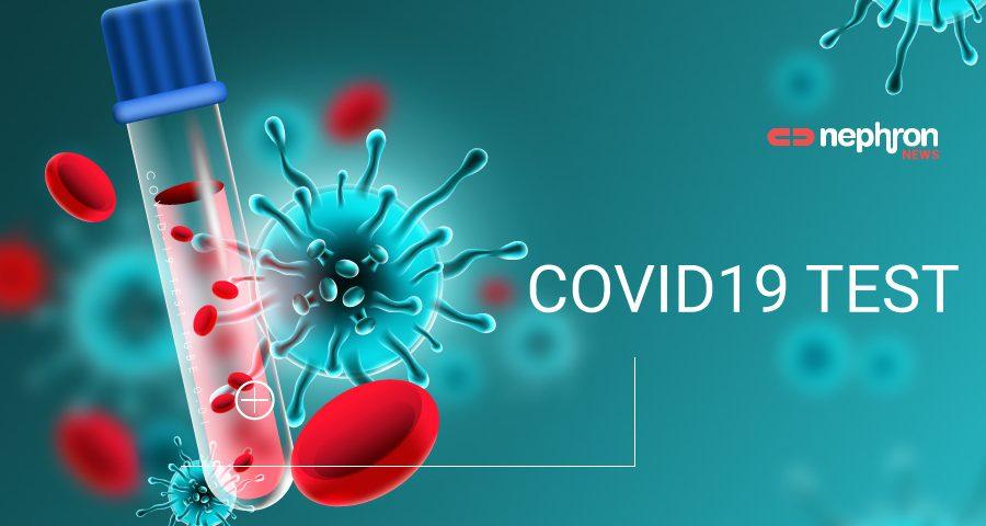 TEST-COVID