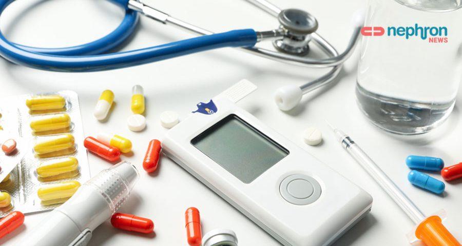 σύνεργα για διαβητικούς
