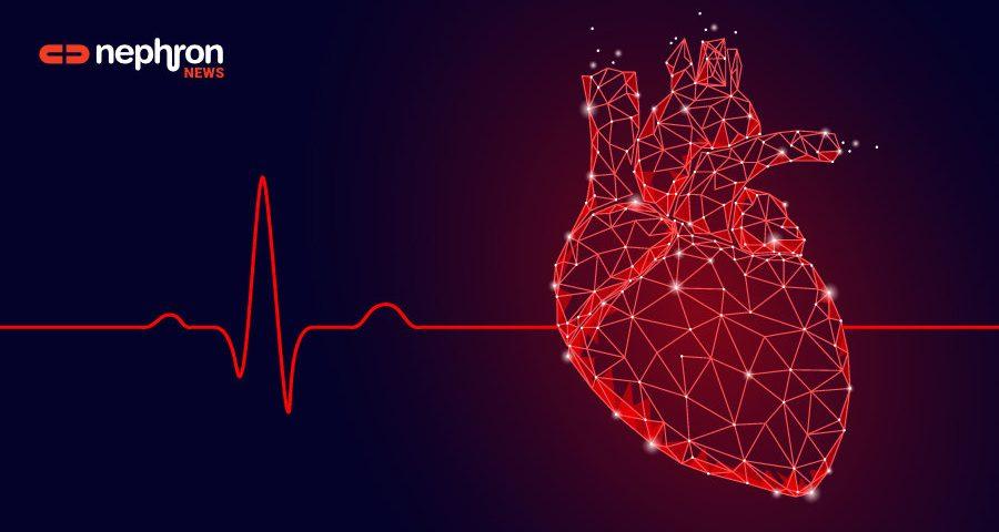 3d καρδιά