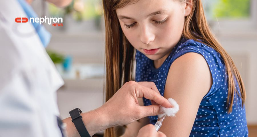 little-girl-vaccination