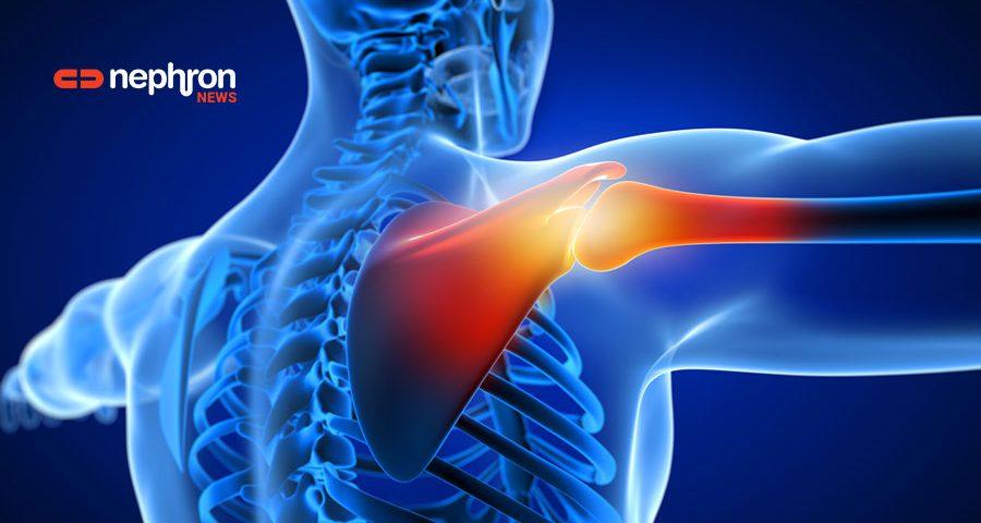 θεραπεία οστεοπορωσης με πρωτόγαλα colosteo