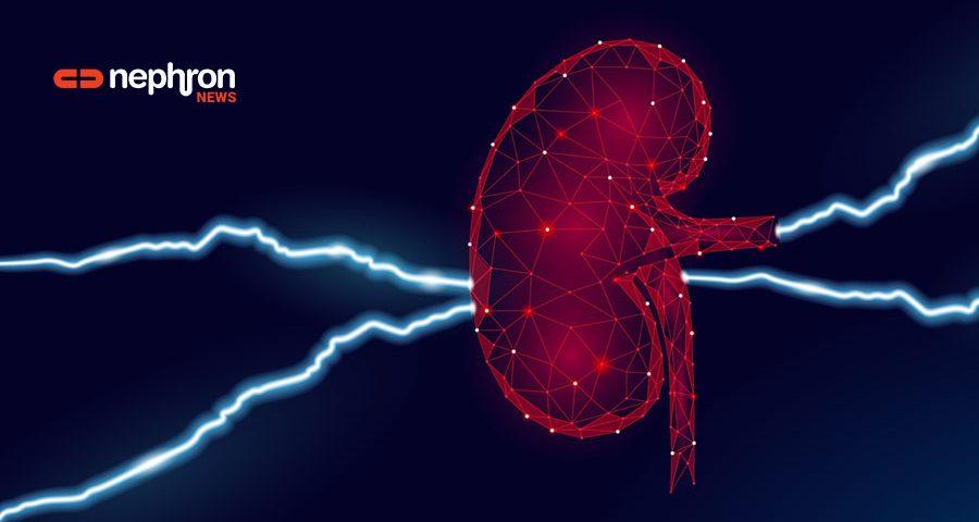 Οξεία και χρόνια πυελονεφρίτιδα
