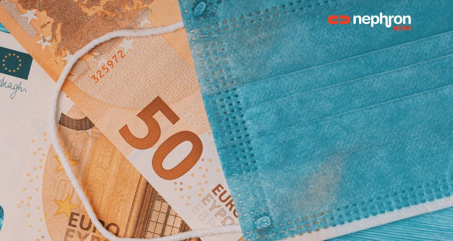 covid χρηματική ενίσχυση