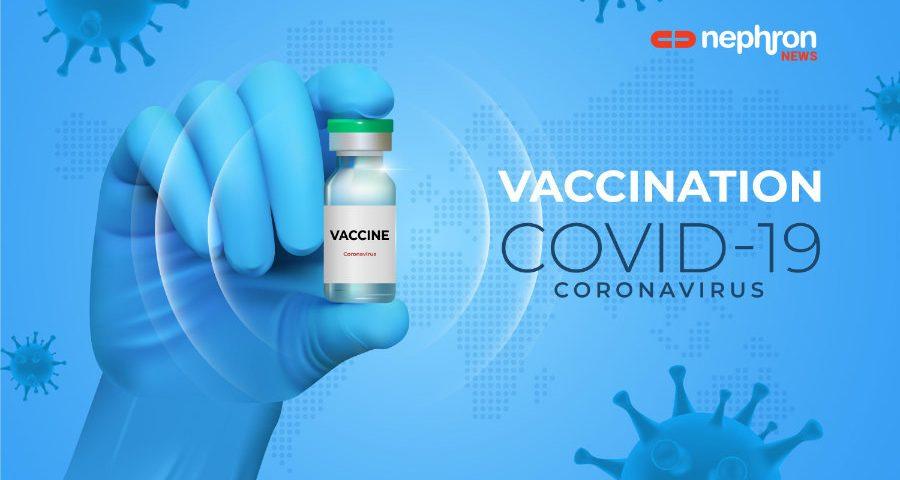 εμβολιασμός covid19