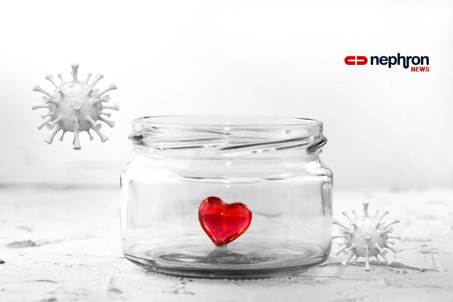 καρδια μέσα σε γυάλα