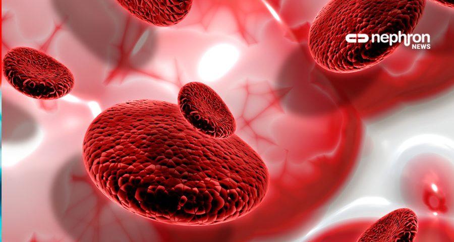 αιμοσφαιρια