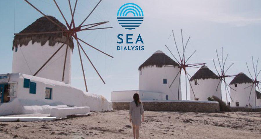 sea dialysis