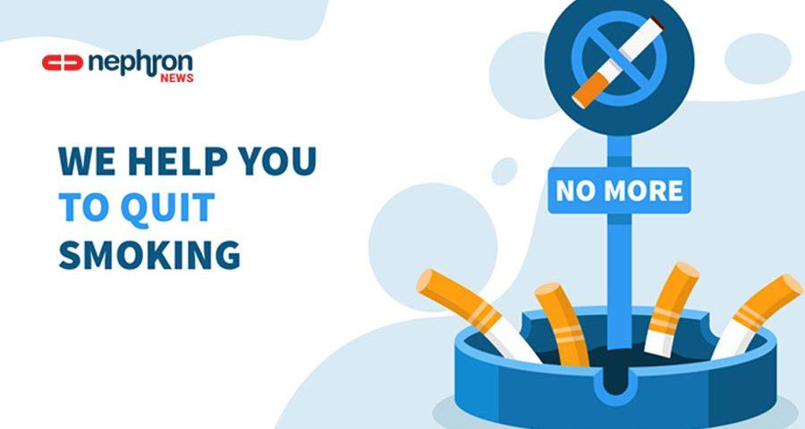 athens-stop-smoking
