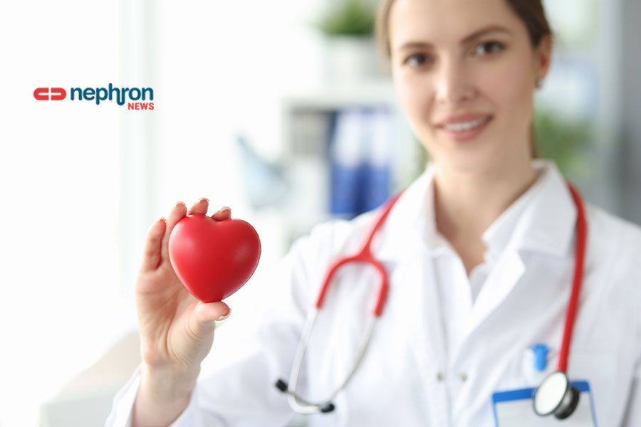 Ο Αιφνίδιος Καρδιακός Θάνατος δεν είναι σπάνιος - μέγιστη η αξία του προ-αθλητικού ελέγχου