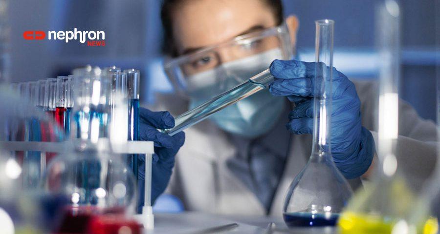 Πόσο πιθανό είναι η COVID-19 να διέφυγε από εργαστήριο: Τι γνωρίζουν και τι όχι οι επιστήμονες
