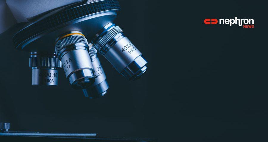 Έρευνα του ΕΚΠΑ σε υγιείς και ανοσοκατασταλμένους για την ανοσολογική απόκριση μετά τον εμβολιασμό έναντι του SARS-COV-2
