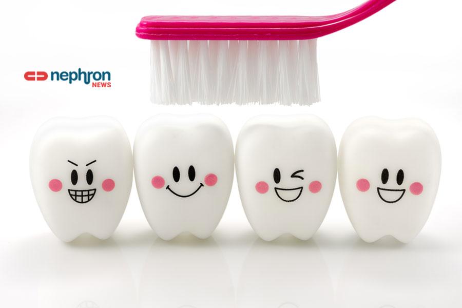 Επιστήμη-Υγεία: Η απώλεια δοντιών σχετίζεται με αυξημένο κίνδυνο για άνοια