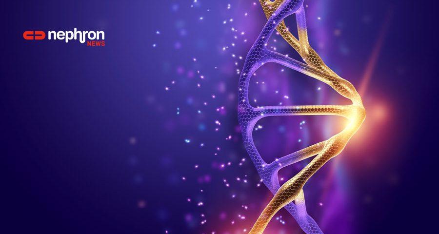 Εντοπίστηκαν 13 γενετικοί παράγοντες κινδύνου για λοίμωξη ή σοβαρή Covid-19