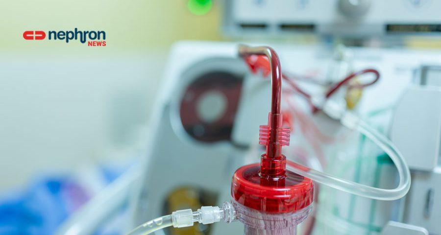 Αναβαθμίζεται το Κέντρο Υγείας Ιστιαίας - Απόφαση του Β. Κικίλια για τη δημιουργία Μονάδας Τεχνητού Νεφρού