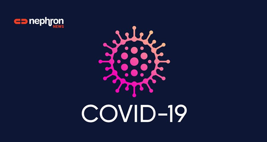 Ανταπόκριση στον εμβολιασμό έναντι της COVID-19 και διαχρονική εξέλιξή της σε επαγγελματίες υγείας, μεταμοσχευμένους συμπαγών οργάνων και αιμοκαθαιρόμενους