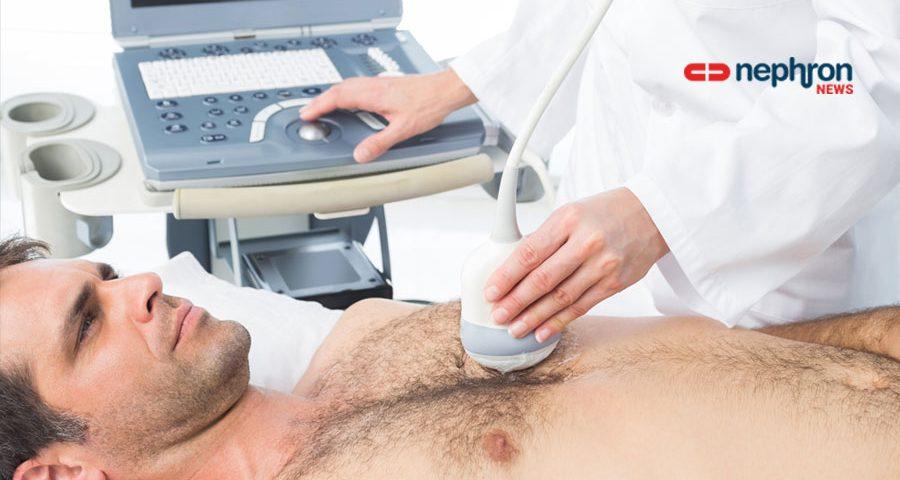 τo πρώτο Kέντρο Εκπαίδευσης Ηχωκαρδιογραφίας με προσομοιωτή στα Βαλκάνια