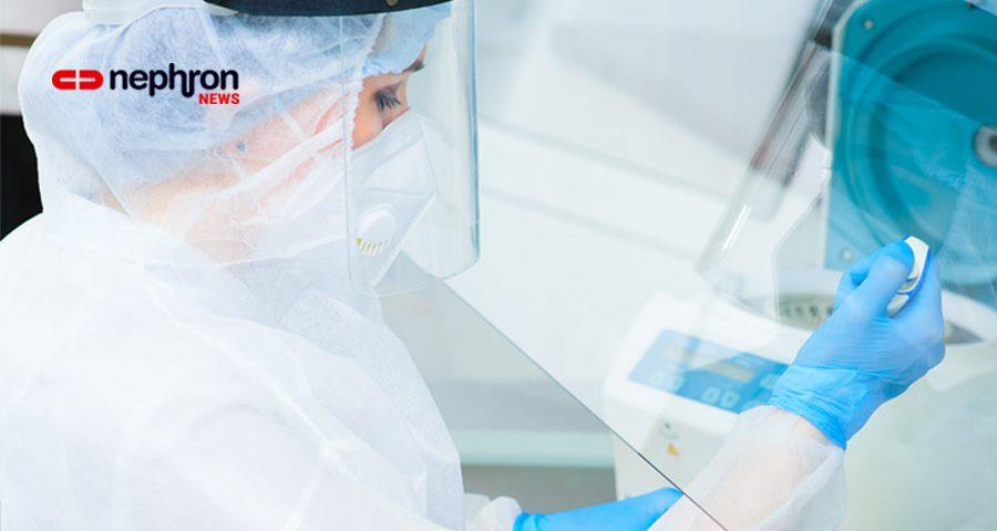 Το 98% των ιδιαίτερα αλλεργικών ανθρώπων δεν έχουν καμία αντίδραση στο εμβόλιο Covid-19 της Pfizer