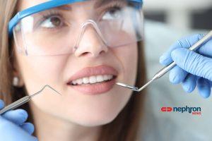 Oι ασθενείς που προσέρχονται σε οδοντιατρεία δεν υπόκεινται σε εργαστηριακό έλεγχο για κορονοϊό (covid-19) - Οι εξαιρέσεις