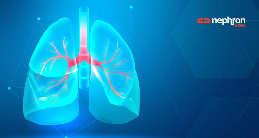 Σύστημα τεχνητής νοημοσύνης μπορεί να κάνει διαγνώσεις του καρκίνου των πνευμόνων έως ένα χρόνο νωρίτερα