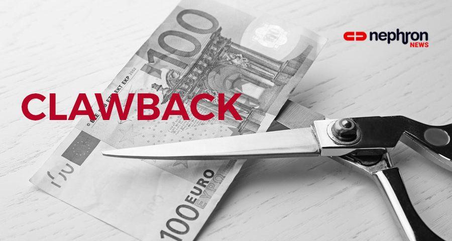 Έντονη αντίδραση φορέων ΠΦΥ ιδιωτικού τομέα για την παράταση του claw back μέχρι και το 2025