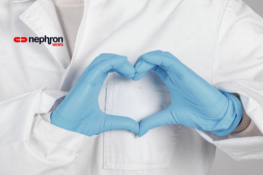 Για πρώτη φορά στον κόσμο γιατροί στις ΗΠΑ συνέδεσαν σε άνθρωπο νεφρό από χοίρο, που λειτούργησε κανονικά