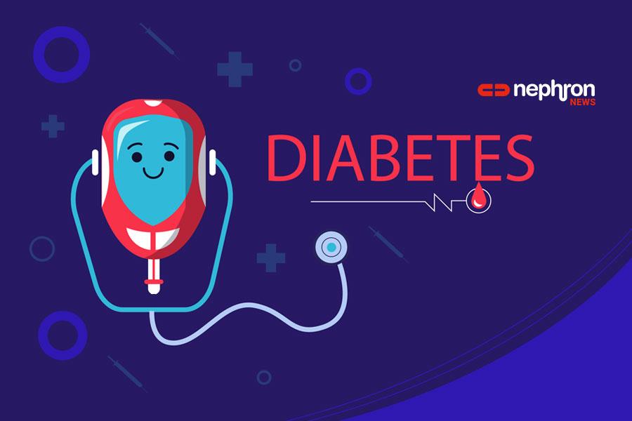 Διπλάσιος ο κίνδυνος θανάτου για τους διαβητικούς με νυχτερινή υπέρταση